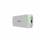Connection Unit & Repeater