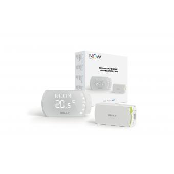 Kit Smart Thermostat